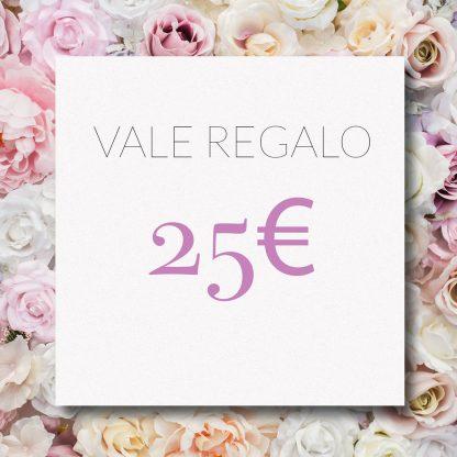 Comprar Vale Regalo 75€ Online