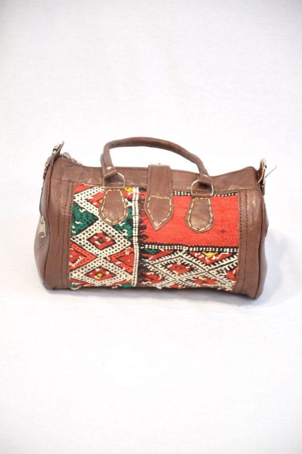 Comprar Little Killim Bag Online