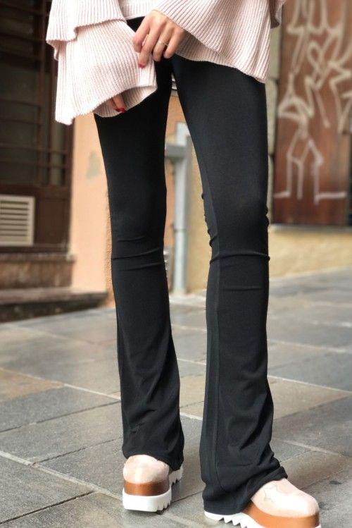Comprar Pantalón Bell Online