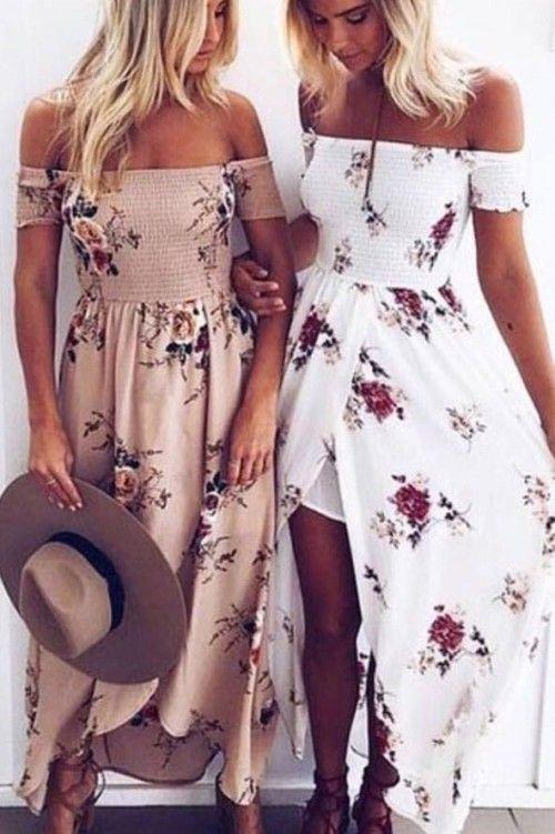 Comprar Vestido Coachella Online