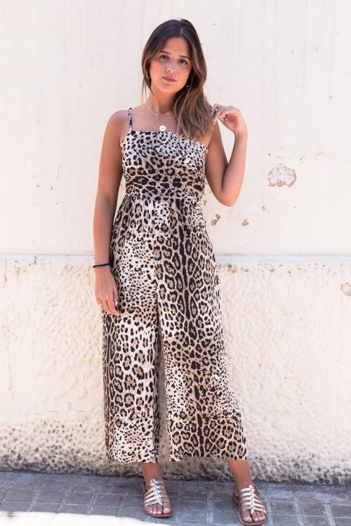 Comprar Mono Leopardo Online