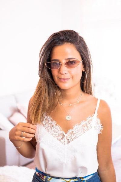 Comprar Gafas Sunkissed Online