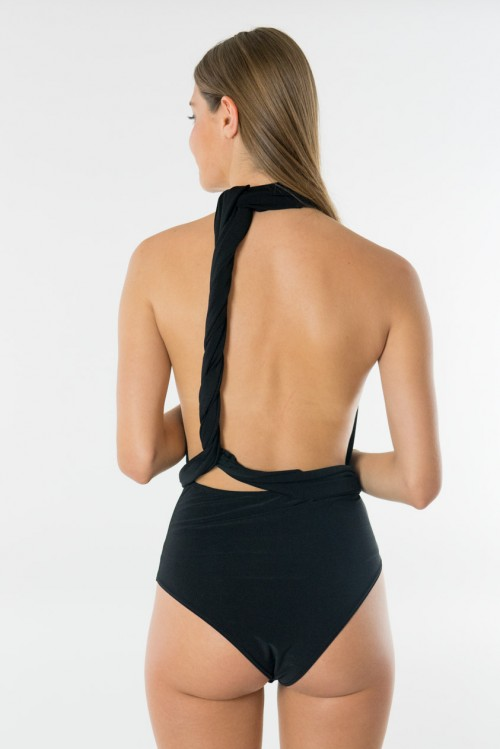Comprar Body San Diego Online