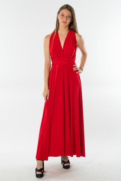 Comprar Vestido Los Angeles Online