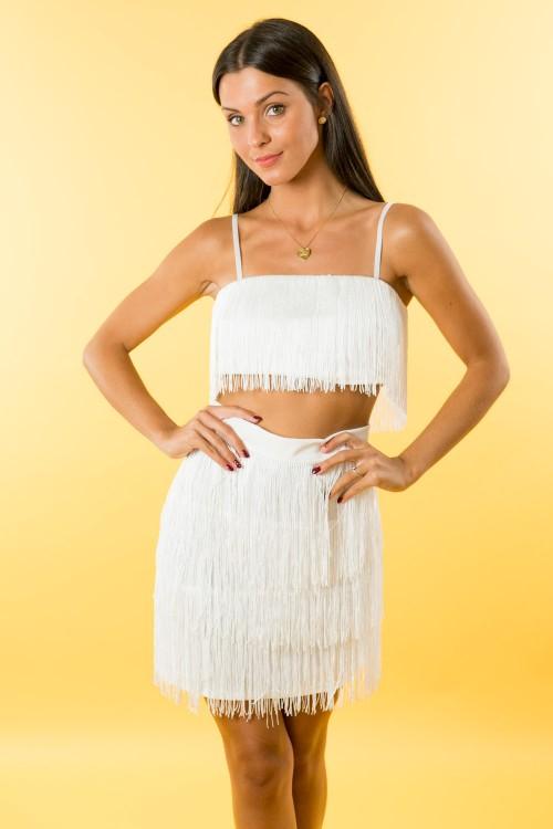 Comprar Vestido Copacabana Online