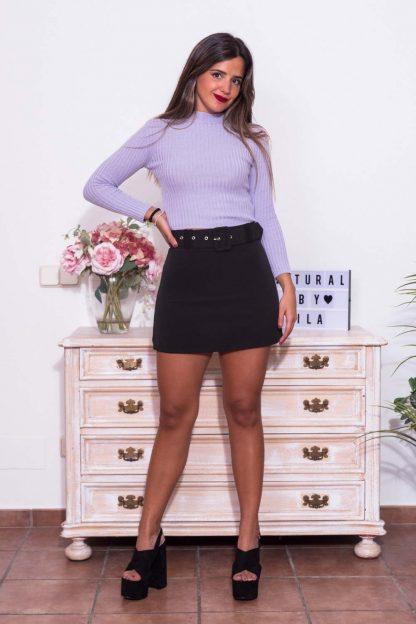 Comprar Jersey Canalé Online