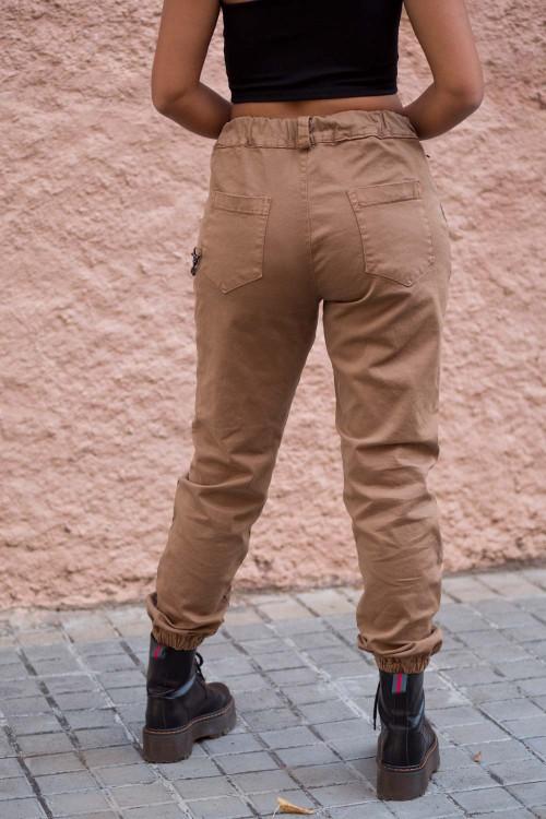 Comprar Pantalón Cargo Online