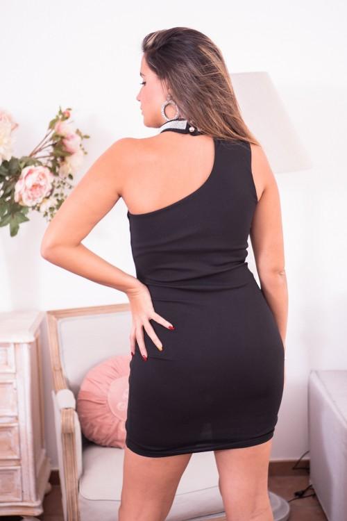 Comprar Vestido Paris Online