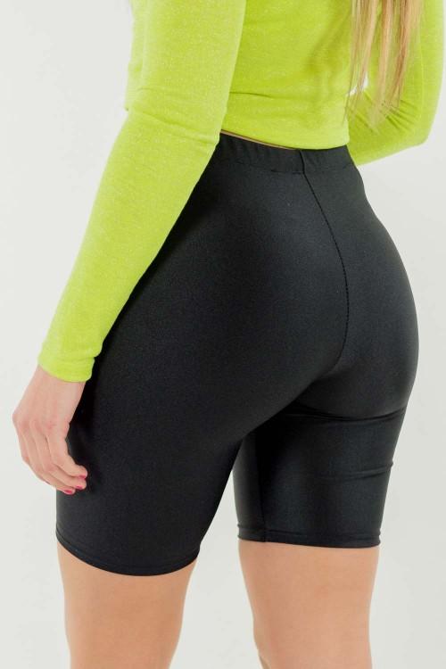 Comprar Pantalón Ciclista Online