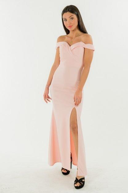 Comprar Vestido Sirena Online