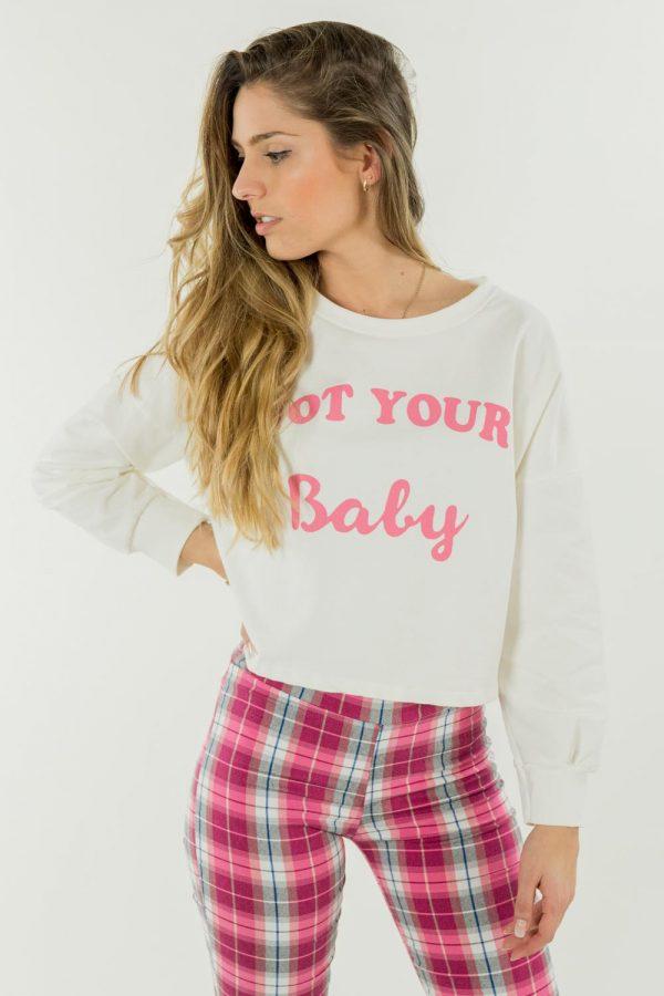 Comprar Baby Sweater Online
