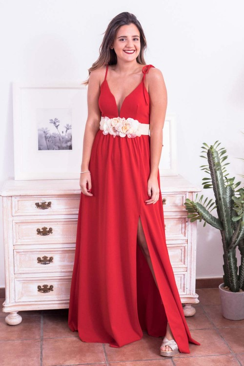 Comprar Vestido Cuore Online