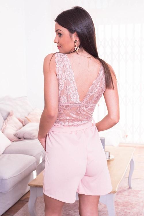 Comprar Bralette Romantique Online