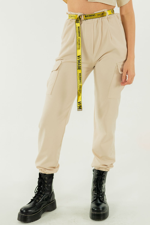 1a443e427 Comprar Pantalón Kimberly Online » Natural by Lila ®