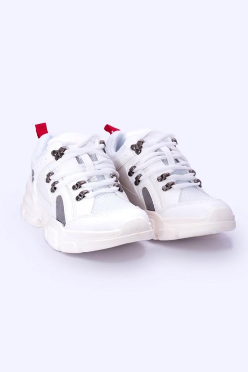 Comprar City Sneakers Online
