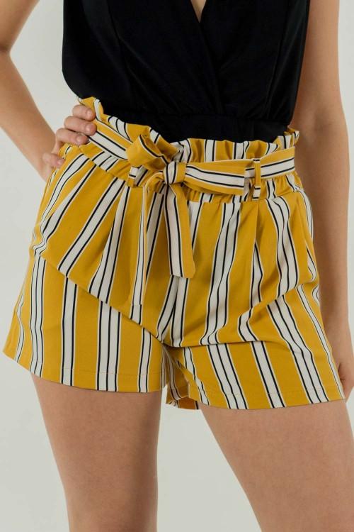 Comprar Short Berta Online