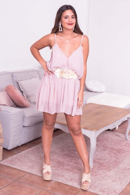Comprar Vestido Georgia Brilli Online