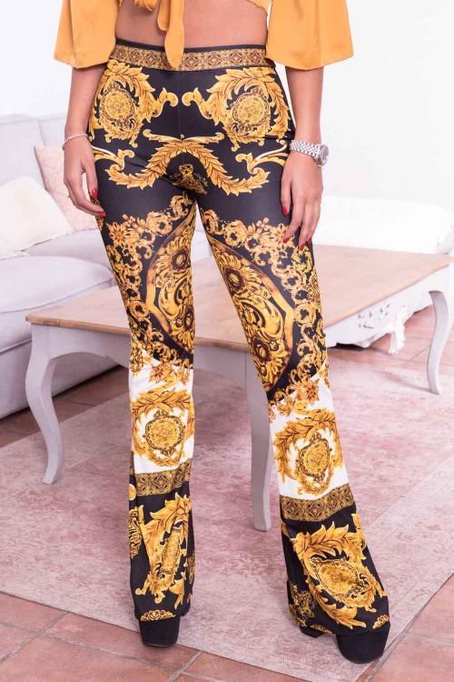Comprar Pantalón Roma Online