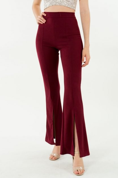 Comprar Pantalon Open Bell Online
