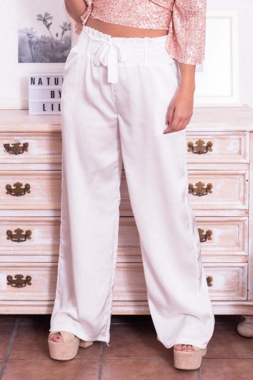 Comprar Pantalón Elegance Online