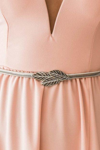 Comprar Cinturón Pluma Online