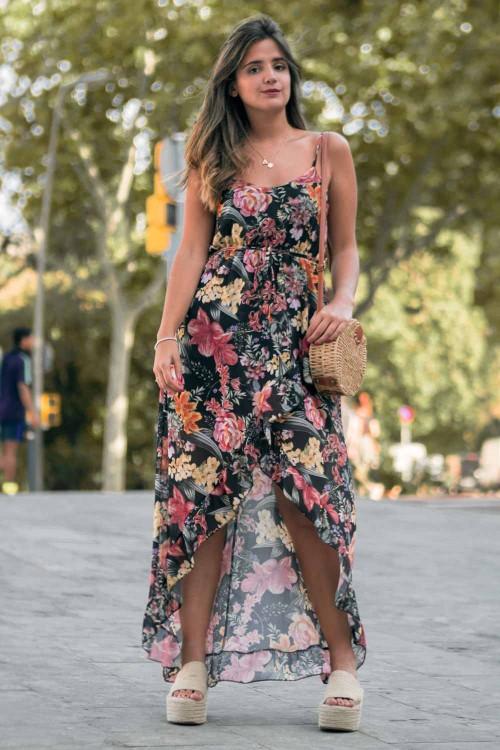 Comprar Vestido Summer Online