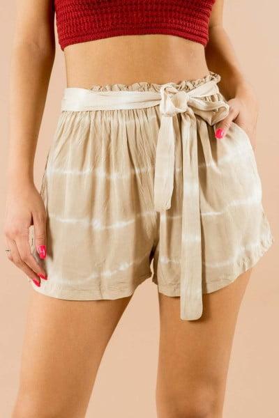 Comprar Pantalón Tiedye Online