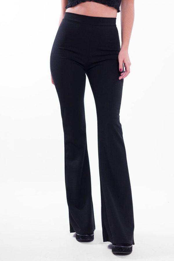 Comprar Pantalón Bell Premium Online
