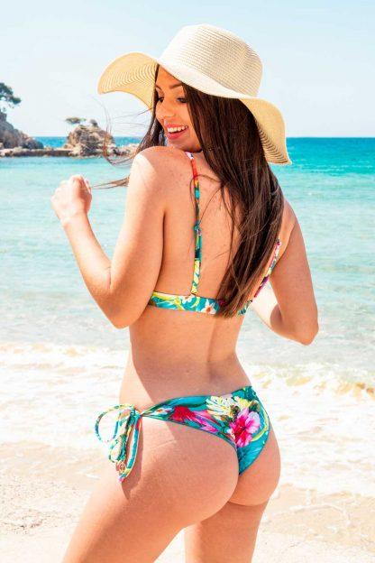Comprar Bikini Hawaii Online