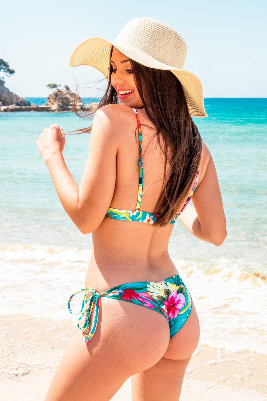 for in sale hawaii Brazilian bikinis