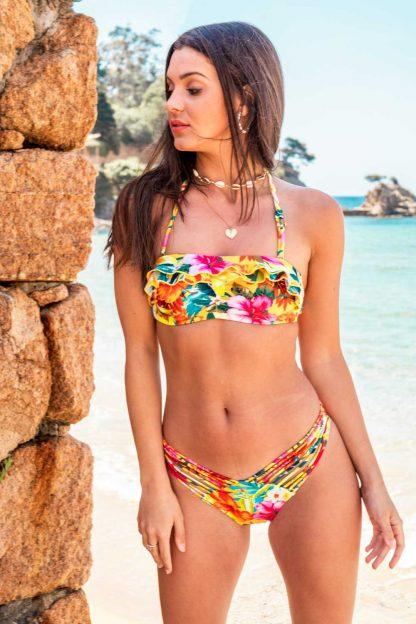Comprar Bikini Maldivas Online
