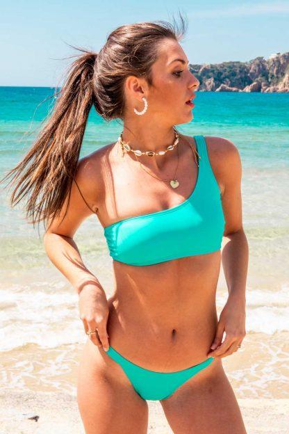 Comprar Bikini Bora Bora Online