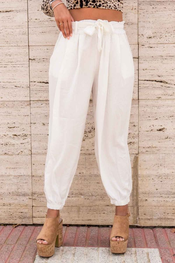 Comprar Pantalón Bombacho Online