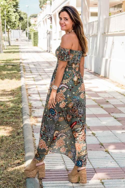 Comprar Vestido S'Agaró Online