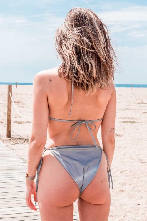 Comprar Bikini Reflectante Online