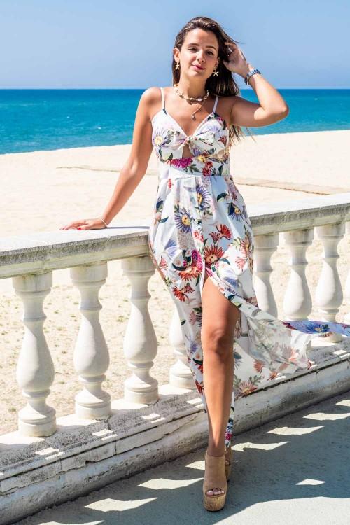 Comprar Vestido Jávea Online