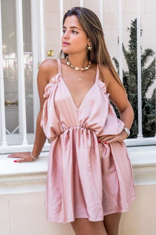 Comprar Vestido Georgia VIP Online