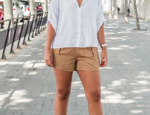 Look Verano y tendencias para vestir bien
