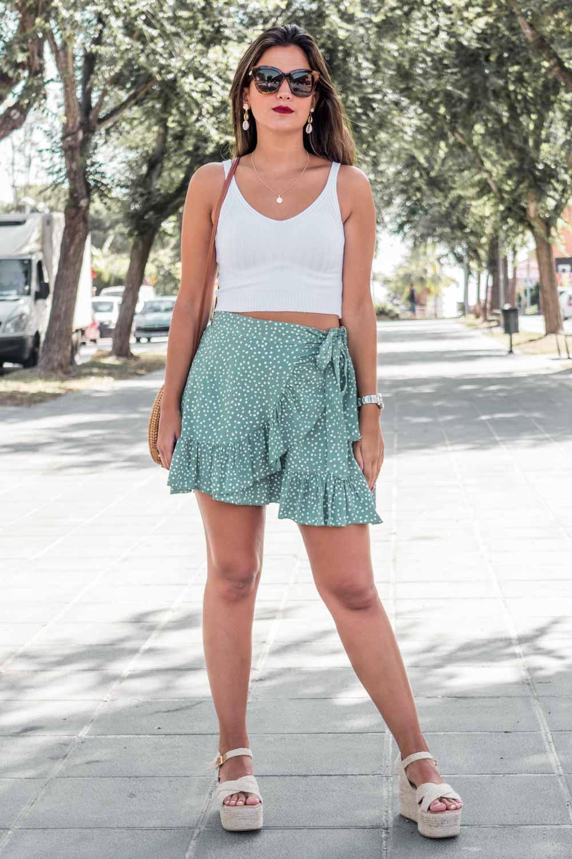 0a3d42dd32bd Natural by Lila ® » Tienda de moda online