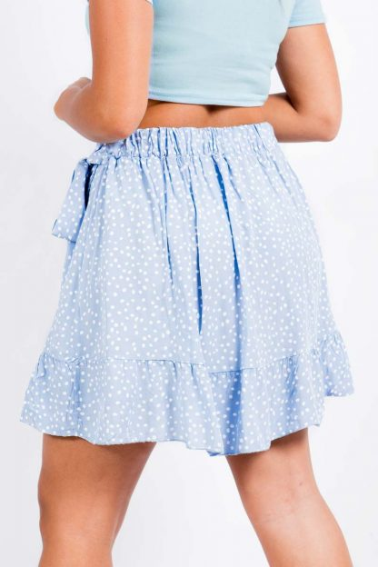 Comprar Falda Sahara Online
