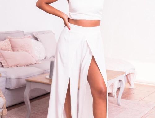Moda low cost online