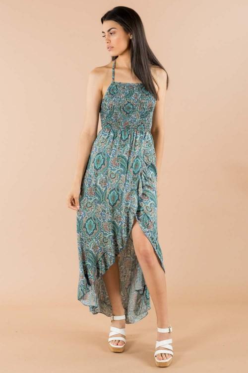 Comprar Vestido Breeze Online