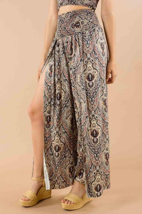 Comprar Pantalon Puerto Rico Online