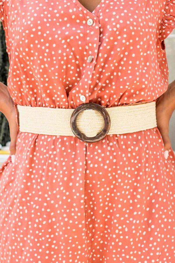 Comprar Cinturón Holiday Online
