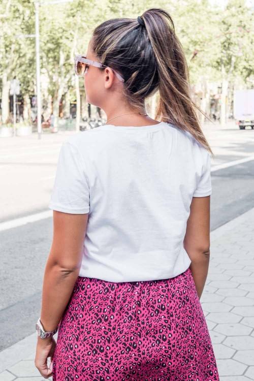 Comprar Camiseta Palmeras Online