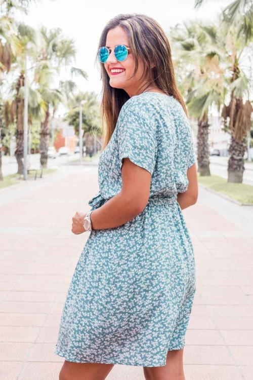 Comprar Vestido Tailandia Online