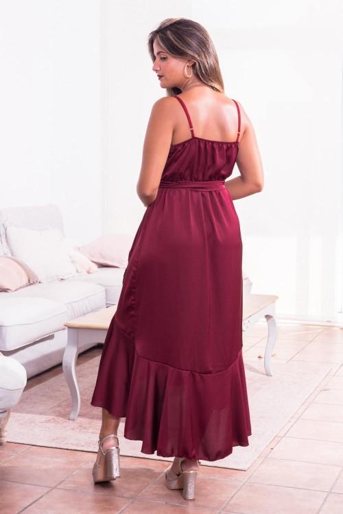 Comprar Vestido Formentera Online