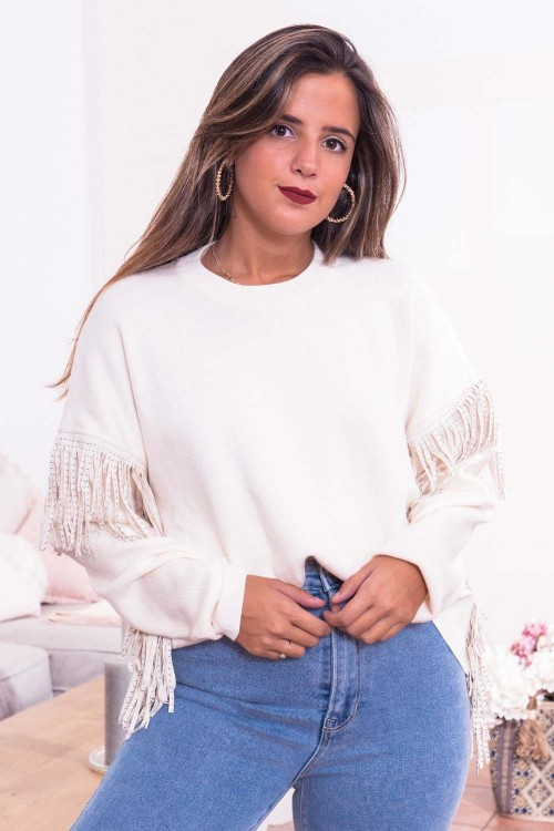 Comprar Jersey Arizona Flecos Online