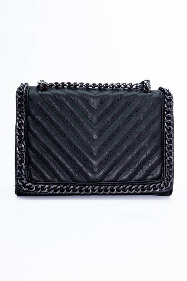 Comprar Bolso Flap Online