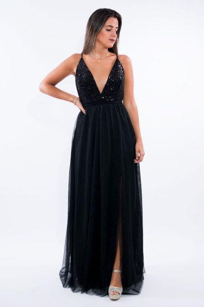 Comprar Vestido Queen Online